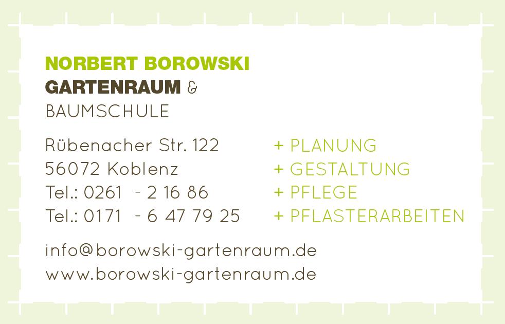 baumschule borowski in koblenz gartengestaltung. Black Bedroom Furniture Sets. Home Design Ideas